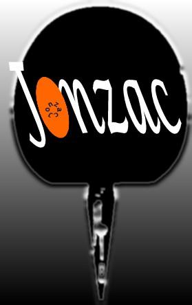 Asso Ping Jonzac