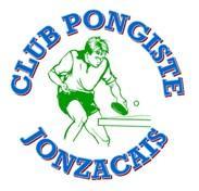 Club Ping Pong Jonzacais